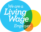 Living Wage company