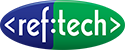 RefTech Technology Ltd